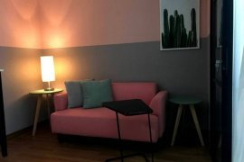 ขายคอนโด รีเจ้นท์ โฮม สุขุมวิท 81(Regent Home Sukhumvit 81)  1 ห้องนอน ใน สวนหลวง, สวนหลวง ใกล้  BTS อ่อนนุช