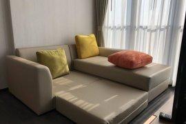 ขายคอนโด เดอะ ไลน์ อโศก-รัชดา  1 ห้องนอน ใน ดินแดง, ดินแดง ใกล้  MRT พระราม 9