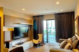 ขายคอนโด ไอวี่ แอมพิโอ  2 ห้องนอน ใน ห้วยขวาง, ห้วยขวาง ใกล้  MRT ศูนย์วัฒนธรรมแห่งประเทศไทย