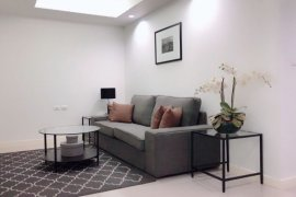 2 Bedroom Condo for Sale or Rent in The Waterford Sukhumvit 50, Phra Khanong, Bangkok