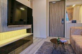 ให้เช่าคอนโด ไอดีโอ โมบิ สุขุมวิท  1 ห้องนอน ใน บางจาก, พระโขนง ใกล้  BTS อ่อนนุช