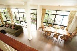 ให้เช่าทาวน์เฮ้าส์ วิรันดา วิลล์ เฮ้าส์ (Veranda Ville House)  3 ห้องนอน ใน พระโขนง, คลองเตย ใกล้  BTS ทองหล่อ