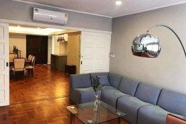 ให้เช่าคอนโด สยาม เพ้นท์เฮ้าส์ 2  4 ห้องนอน ใน ลุมพินี, ปทุมวัน ใกล้  MRT ลุมพินี