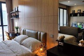 ขายหรือให้เช่าคอนโด แอชตัน อโศก  1 ห้องนอน ใน คลองเตยเหนือ, วัฒนา ใกล้  MRT สุขุมวิท