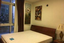 ให้เช่าคอนโด ณุศาศิริ แกรนด์ คอนโด สุขุมวิท 42  3 ห้องนอน ใน พระโขนง, คลองเตย ใกล้  BTS เอกมัย
