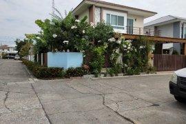 ขายบ้าน บ้านดีพร้อม ดิ ไพรม์มารี  3 ห้องนอน ใน แพรกษาใหม่, เมืองสมุทรปราการ