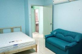 ขายคอนโด เดอะ พาร์คแลนด์ บางนา  1 ห้องนอน ใน ศรีนครินทร์, บางนา ใกล้  MRT ศรีเอี่ยม