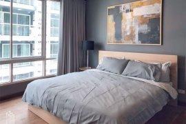 ขายคอนโด เดอะ มิวส์  2 ห้องนอน ใน บางจาก, พระโขนง