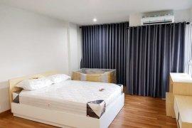 ให้เช่าคอนโด ไมอามี่ บางปู  1 ห้องนอน ใน บางปู, เมืองสมุทรปราการ ใกล้  BTS เมืองโบราณ