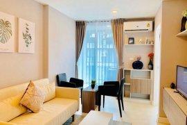 ให้เช่าคอนโด เดอะ คิวบ์ พลัส มีนบุรี  1 ห้องนอน ใน มีนบุรี, มีนบุรี