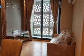 ขายคอนโด อัลติจูด สามย่าน-สีลม  1 ห้องนอน ใน สี่พระยา, บางรัก ใกล้  MRT สามย่าน