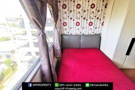 ขายคอนโด ลุมพินี คอนโดทาวน์ ชลบุรี-สุขุมวิท  1 ห้องนอน ใน บ้านสวน, เมืองชลบุรี