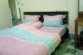 ให้เช่าคอนโด 2 ห้องนอน ใน ตลาดเหนือ, เมืองภูเก็ต