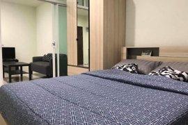 ให้เช่าคอนโด 1 ห้องนอน ใน ไม้ขาว, ถลาง