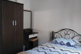 ให้เช่าบ้าน 3 ห้องนอน ใน สาคู, ถลาง