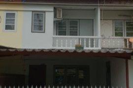 ให้เช่าทาวน์เฮ้าส์ 2 ห้องนอน ใน ราไวย์, เมืองภูเก็ต