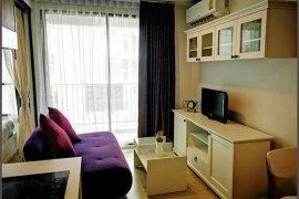 ให้เช่าคอนโด 1 ห้องนอน ใน วิชิต, เมืองภูเก็ต