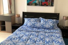 ให้เช่าคอนโด 1 ห้องนอน ใน ตลาดใหญ่, เมืองภูเก็ต