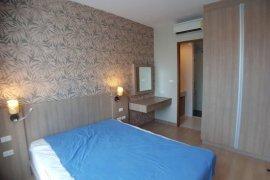 ให้เช่าคอนโด 1 ห้องนอน ใน ตลาดเหนือ, เมืองภูเก็ต