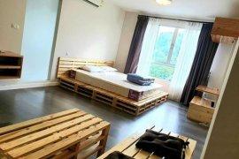 ให้เช่าคอนโด 1 ห้องนอน ใน รัษฎา, เมืองภูเก็ต