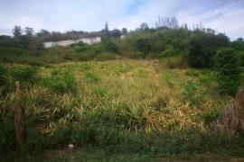 ขายที่ดิน ใน วังก์พง, ปราณบุรี