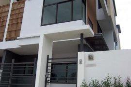 ให้เช่าสำนักงาน 5 ห้องนอน ใน บางรักน้อย, เมืองนนทบุรี