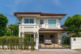 ให้เช่าบ้าน 3 ห้องนอน ใน Ban Mai,