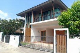 ขายบ้าน 3 ห้องนอน ใน หนองควาย, หางดง
