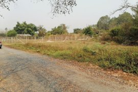 Land for sale in Mae Faek, Chiang Mai