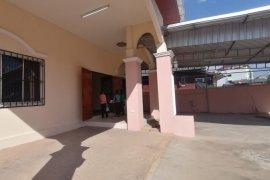 ขายบ้าน 6 ห้องนอน ใน ฟ้าฮ่าม, เมืองเชียงใหม่