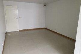 ขายคอนโด โฮป แอนด์ กาย คอนโดทาวน์  1 ห้องนอน ใน จตุจักร, จตุจักร ใกล้  MRT พหลโยธิน