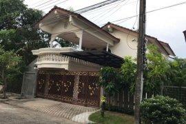 ขายบ้าน 4 ห้องนอน ใน ประเวศ, กรุงเทพ