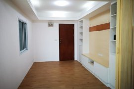 ขายคอนโด เรย์มอนด์ ทาวเวอร์  1 ห้องนอน ใน คลองจั่น, บางกะปิ ใกล้  MRT หัวหมาก