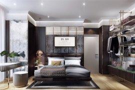 ขายคอนโด ควินน์ สุขุมวิท 101  2 ห้องนอน ใน บางจาก, พระโขนง ใกล้  BTS ปุณณวิถี