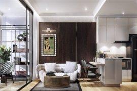 ขายคอนโด ควินน์ สุขุมวิท 101  1 ห้องนอน ใน บางจาก, พระโขนง ใกล้  BTS ปุณณวิถี