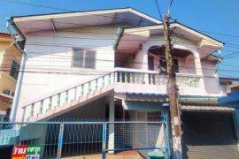 ขายบ้าน 8 ห้องนอน ใน บางนา, กรุงเทพ