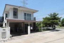 ขายบ้าน 3 ห้องนอน ใน แสนสุข, เมืองชลบุรี