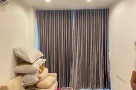 ขายคอนโด ไอดีโอ โมบิ บางซื่อ แกรนด์ อินเตอร์เชนจ์  1 ห้องนอน ใน บางซื่อ, บางซื่อ ใกล้  MRT เตาปูน