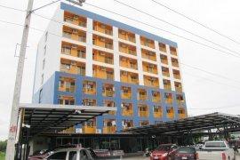 ขายอพาร์ทเม้นท์ 99 ห้องนอน ใน รังสิต, ธัญบุรี