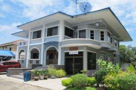 ขายบ้าน 6 ห้องนอน ใน บางเมือง, เมืองสมุทรปราการ