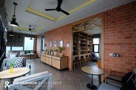 ให้เช่าคอนโด แชปเตอร์วัน มิดทาวน์ ลาดพร้าว 24  1 ห้องนอน ใน จอมพล, จตุจักร ใกล้  MRT ลาดพร้าว