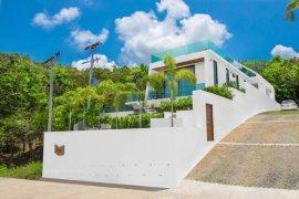 ขายหรือให้เช่าวิลล่า 4 ห้องนอน ใน เกาะสมุย, สุราษฎร์ธานี