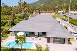 ขายหรือให้เช่าบ้าน 3 ห้องนอน ใน ละไม, เกาะสมุย