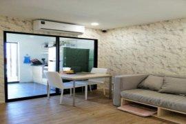 ขายคอนโด เดอะ มิดด์ 1  1 ห้องนอน ใน บางรักพัฒนา, บางบัวทอง ใกล้  MRT ตลาดบางใหญ่