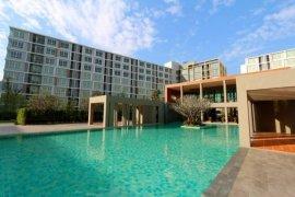 ให้เช่าคอนโด ดีคอนโด ซายน์ เชียงใหม่  1 ห้องนอน ใน ฟ้าฮ่าม, เมืองเชียงใหม่