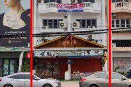 ขายทาวน์เฮ้าส์ 3 ห้องนอน ใน ฟ้าฮ่าม, เมืองเชียงใหม่