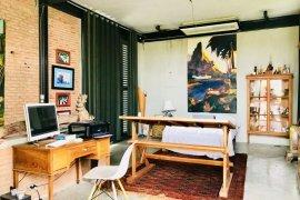 ขายบ้าน 6 ห้องนอน ใน คลองตันเหนือ, วัฒนา