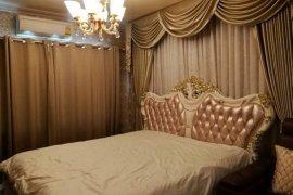 ขายหรือให้เช่าทาวน์เฮ้าส์ ทาวน์ อเวนิว พระราม 9  3 ห้องนอน ใน หัวหมาก, บางกะปิ ใกล้  MRT ลำสาลี