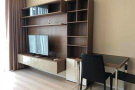 ขายหรือให้เช่าคอนโด ควินน์ คอนโด รัชดา 17  1 ห้องนอน ใน ดินแดง, กรุงเทพ