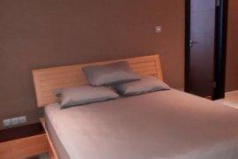 ขายหรือให้เช่าคอนโด ดิ อินฟินิตี้  2 ห้องนอน ใน สีลม, บางรัก ใกล้  BTS ช่องนนทรี